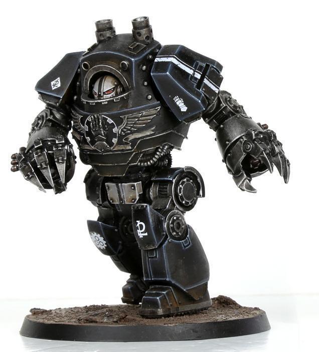 Iron_Hands_Legion_Contemptor_Dreadnought