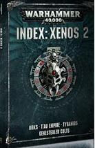 Warhammer 40.000:Index: Xenos 2 (43-95)
