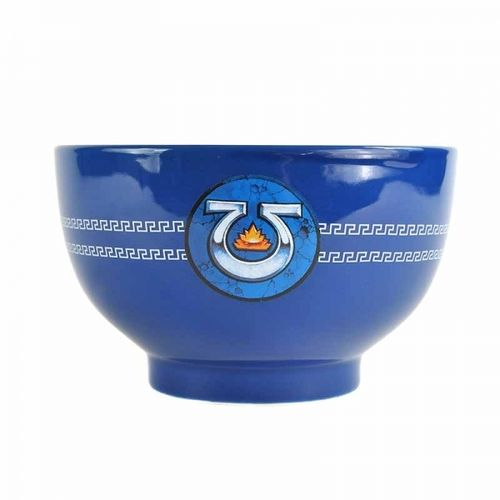 Warhammer Bowl - Ultramarines